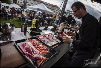 gourmet_festival_budapest